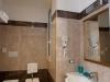 Bagno Villa Del Mare Exclusive Residence Hotel