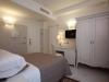 Camera Villa Del Mare Exclusive Residence Hotel