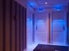 Villa Del Mare Exclusive Residence Hotel