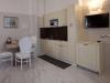 villa-del-mare-soggiorno
